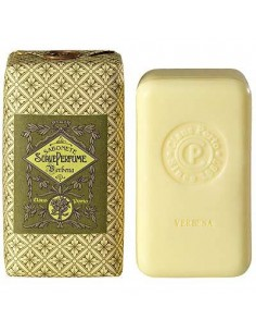 Savon, Classico, Claus Porto, Suave Perfume, Verbena (Verveine), 150 g