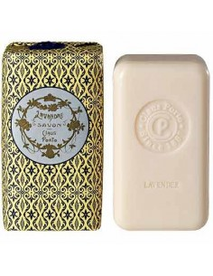 Savon, Classico, Claus Porto, Lavendre, Lavender, 150 g