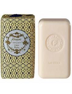 Seife, Classico, Claus Porto, Lavendre, Lavender (Lavendel), 150 g