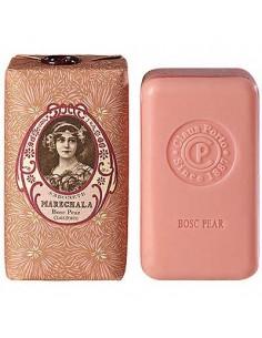 Bar Soap, Classico, Claus Porto, Marechala, Bosc Pear, 150 g