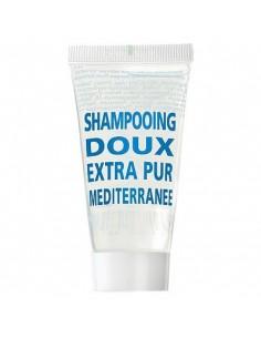 Shampoo, Reisegröße, Extra Pur, Compagnie de Provence, 30 ml (4 Duftvarianten)