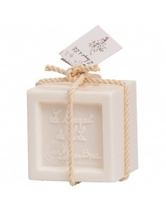 Cube, Le Bouquet de Lili, Lothantique, 300 g