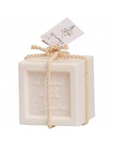 Cube Soap, Le Bouquet de Lili, Lothantique, 300 g