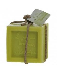 Cube Soap, Mas des Verveines, Lothantique, 300 g