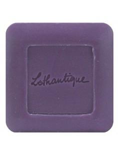 Guest Soap Lavender, Les Lavandes de l'oncle Nestor, Lothantique, 25 g