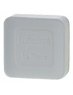 Guest Soap, Le Bouquet de Lili, Lothantique, 25 g