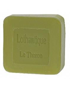 Savonnette, Mas de Verveines, Lothantique, 25 g