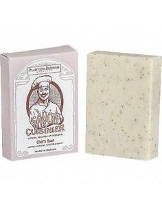 Kitchen soap, Chef's Soap, La Lavandière, 100 g