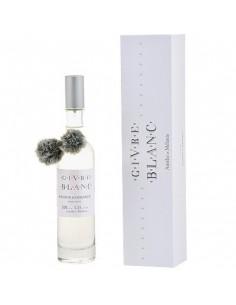 Parfum d'ambiance, Givre Blanc, Amélie et Mélanie, 100 ml