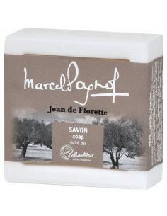 Soap, Jean de Florette, Lothantique, 100 g