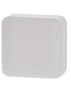 Guest Soap, Jean de Florette, Lothantique, 25 g