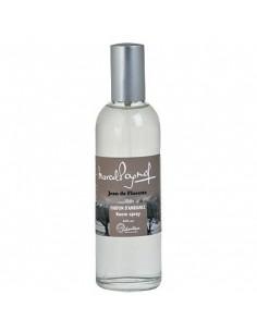Parfum d'ambiance, Jean de Florette, Lothantique, 100 ml