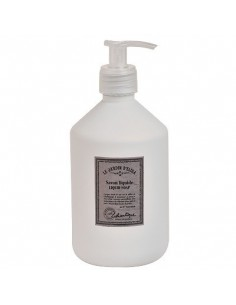 Marseille liquid soap, Le Jardin d'Elisa, Lothantique, 500 ml