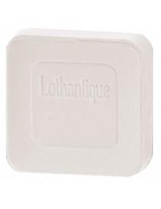 Guest Soap, Le Jardin d'Elisa, Lothantique, 25 g