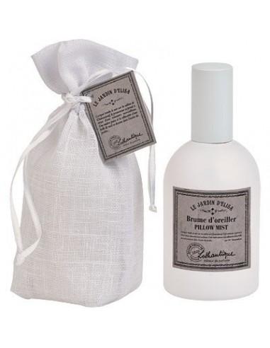 Pillow Mist, Le Jardin d'Elisa, Lothantique, 100 ml