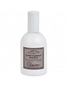 Parfum d'ambiance, Le Jardin d'Elisa, Lothantique, 100 ml
