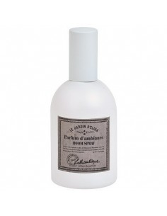 Room spray, Le Jardin d'Elisa, Lothantique, 100 ml