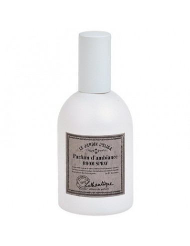 Room spray, Le Jardin d'Elisa, Lothantique, 100 ml