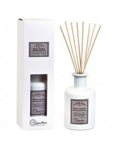 Bâtons à parfum, Le Jardin d'Elisa, Lothantique, 200 ml
