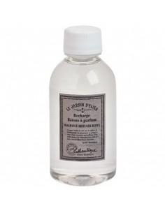 Recharge bâton à parfum, Le Jardin d'Elisa, Lothantique, 200 ml