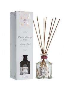 Bouquet aromatique, Collines de Provence, Rose Ancienne, 240 ml