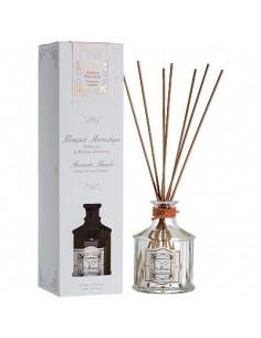 Bouquet aromatique, Collines de Provence, Ambre précieux, 240 ml