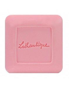 Guest Soap, Chemin de roses, 25 g