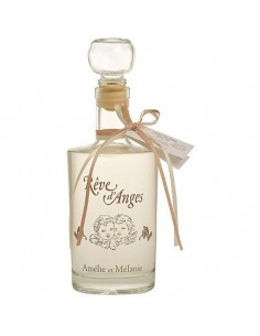 Huile de bain, Rêve d'Anges, Amélie et Mélanie, 300 ml