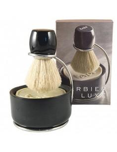 Barbier Deluxe Set, Tadé