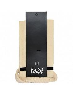 Rücken-Massage-Gurt, Rückenreiniger, Tadé