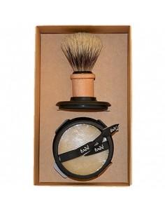 Barber Set, Art of Shaving, Tadé