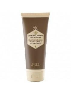 Shower nectar, Panier des Sens, Honey, 200 ml