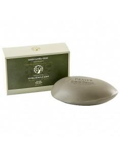 Extra-sanfte Seife, Panier des Sens, Bio Olive, 150 g