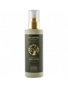 Körperlotion, Panier des Sens, Bio Olive, 200 ml