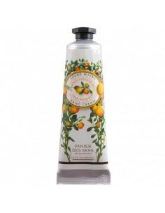 Crème Mains, Panier des Sens, Provence, 30 ml