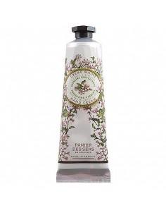 Hand Cream, Panier des Sens, Verbena, 30 ml