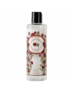 Shower Gel, Panier des Sens, Red Thyme, 250 ml