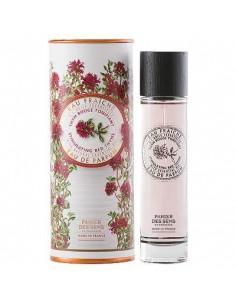 Eau de Parfum, Panier des Sens, Thym Rouge, 50 ml