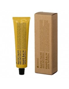 Baume main, Version Originale, Compagnie de Provence, 75 ml