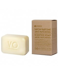 Soap bar with olive oil, Version Originale, Compagnie de Provence, 3 fragrances, 150 g