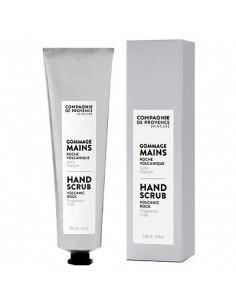 Baume mains, Karité, Compagnie de Provence, sans parfum, 150 ml