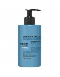 Savon de Marseille Flüssigseife, Grooming for Men, Compagnie de Provence, 300 ml