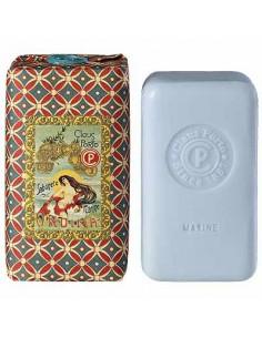 Soap, Fantasia, Claus Porto, Ondina, Sea Mist (Marine Seebrise), 150 g