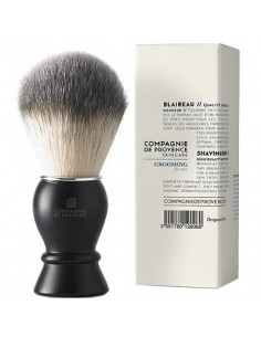 Grooming for Men