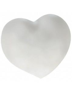 Heart soap, Au crépuscule...(Magie d'un Instant), Amélie et Mélanie, 25 g