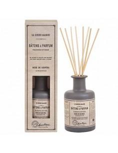 Bâtons à parfum, La Bonne Maison, Lothantique, 200 ml