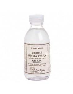 Refill Aromastrauss, La Bonne Maison, Lothantique, 200 ml