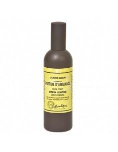 Room spray, La Bonne Maison, Lothantique, 100 ml