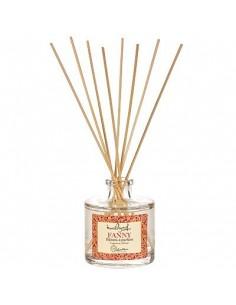 Bâton à parfum, Fanny, Lothantique, Marcel Pagnol, 200 ml