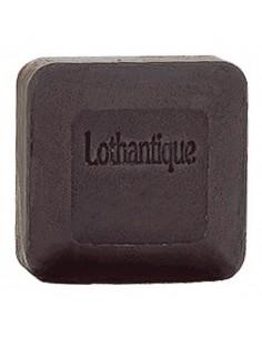 Gästeseife, Les Secrets d'Antoine, Lothantique, 25 g